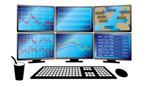FX取引の流れやメリット・デメリット。初心者には維新流トレード術がおすすめ!成功する稼ぎ方や儲けのコツを掴む。