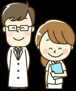 介護保険制度のしくみや申請から認定手続きと費用、サービス 居宅療養管理指導
