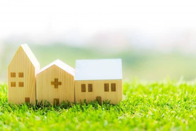 介護保険制度のしくみや介護サービスの種類