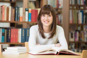 給付型奨学金の申し込み資格