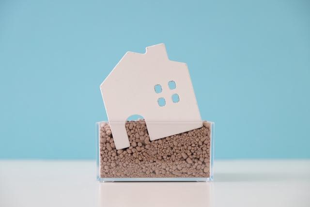 地震保険の加入は必要か 地震保険のしくみ