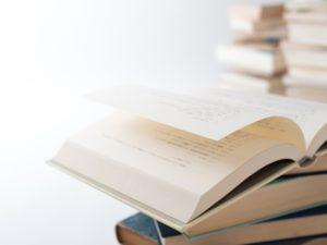 教育資金一括贈与の非課税制度のメリット