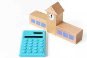 教育資金の一括贈与に係る贈与税非課税制度とは
