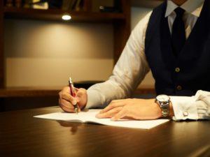 失敗しない税理士事務所の探し方、選び方