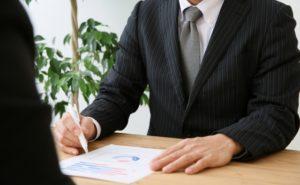税理士・会計事務所の特徴や違いの比較、打ち合わせ