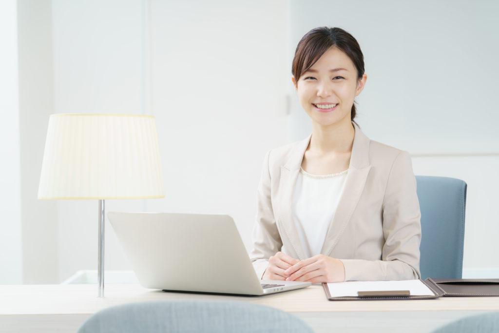 税理士事務所の探し方・選び方
