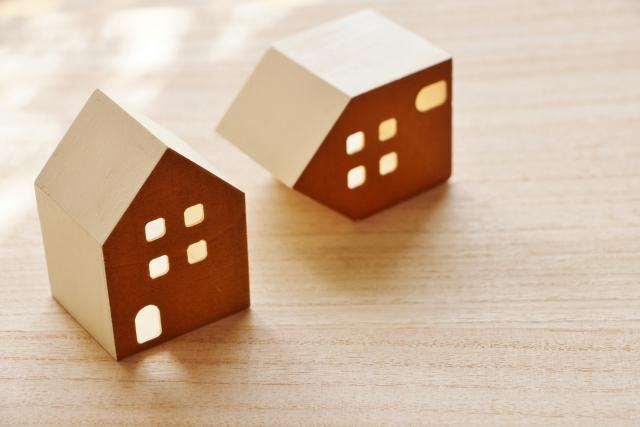 空き家の税金対策や補助金、解体工事費用を安くする方法。